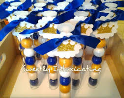 royal prince baby shower favors check our shop announcement for coupon codes before a