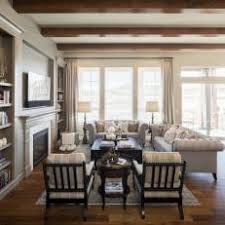 gray traditional living room photos hgtv
