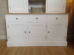 kitchen furniture for sale best 25 dresser for sale ideas on dressers for