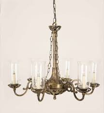 Chandelier Lights Uk by Period Ceiling Lights London U2013 Traditional Lighting Uk