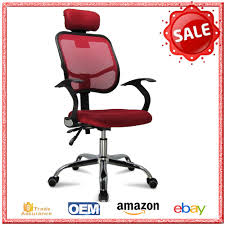 d05 recliner computer table and chair price computer chair price