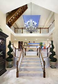 Mediterranean Decorating Ideas For Home by How To Give Your House A Mediterranean Feel
