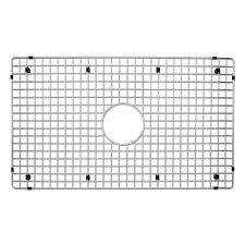 Interesting Kitchen Sink Grates Bottom Grid Throughout Decor - Kitchen sink grates