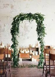 wedding arches calgary 10 floral arches for your wedding ceremony floral
