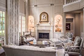Designer Living Com by Interior Designer Living Room I Interior Design For Living Rooms I
