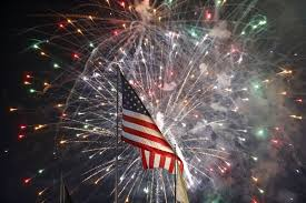 Where To Buy Sparklers In Nj 15 Fireworks Safety Tips To Prevent Injuries And Property Damage