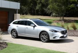 mazda y 2016 mazda 6 wagon news reviews msrp ratings with amazing images