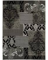 Grey Area Rug 8x10 Don U0027t Miss These Deals On 8x10 Area Rugs