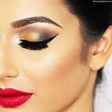 makeup for wedding wedding makeup fore photo inspirationsal eye steps to