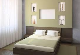 colore rilassante per da letto casa la simbologia dei colori