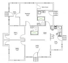 master bedroom and bathroom floor plans home design home design best master bathroom floor plans with