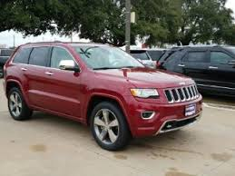 red jeep cherokee red jeep grand cherokee for sale in tucson az carmax