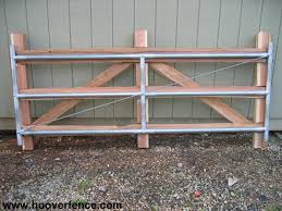 farm gate u0026 field gate hardware latches hinges u0026 gate hangers