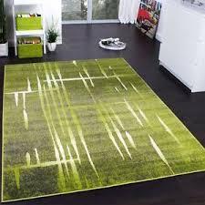 apple green rug lime grey patterned carpet bedroom living room