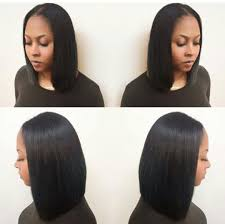 bob hairstyles u can wear straight and curly bob sew in hair pinterest bobs hair style and bob hairstyle