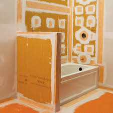 Shower Stall As Partitions Partition Walls Schluter Com