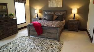 Deer Valley Modular Homes Floor Plans Deer Valley Homes The Aimon Wl 7012 Youtube