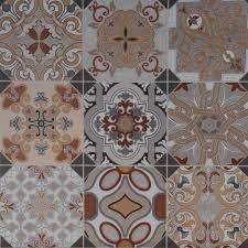 marokkanische fliesen balat patchwork orientalische len