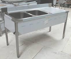 four cuisine professionnel piano nayati 4 feux plaque four et grill a gaz occasion regarding