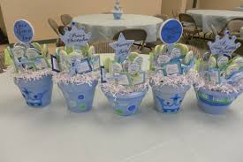 prince themed baby shower ideas prince themed baby shower centerpieces 2 my creativity