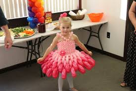 balloon dress 15 560 373 balloon balloon dress