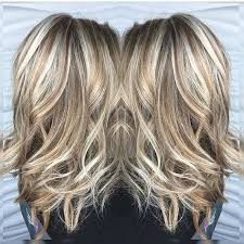 what do lowlights do for blonde hair what lowlights should i get in my blonde hair quora