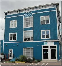 house painting tips painted commercial buildings google search commercial painting