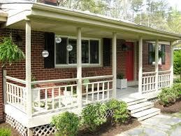 12 best porch railing ideas images on pinterest railing ideas