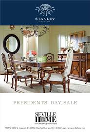 stanley dining room furniture articles with arne vodder dining table tag fascinating arne