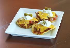 Southern Comfort Appetizers Tortilla Roll Ups Appetizer Recipe