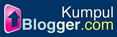 """Sekilas Tentang Kumpul Blogger: """"Cara Mendaftar di KumpulBlogger"""""""