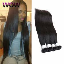 human hair suppliers find more human hair extensions information about grade 8a indian