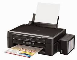 driver resetter printer epson l110 collection of driver printer epson l120 download printer drivers