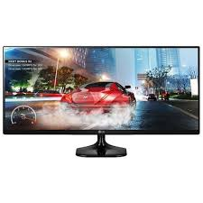 The Best 27 Inch Gaming Monitors For August 2017 by The Best 12 Curved And Ultrawide Gaming Monitors 2016