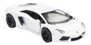 how to buy lamborghini aventador buy lamborghini aventador lp700 4 scale model 1 38 white
