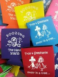 totally wedding koozies coupon code we all our states www kustomkoozies use discount code