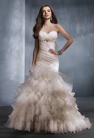 Wedding Dresses Cheap Online Download Wedding Dresses Affordable Wedding Corners