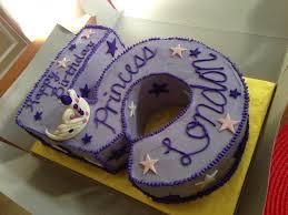 sofia the birthday cake joyce gourmet princess sofia the birthday cake