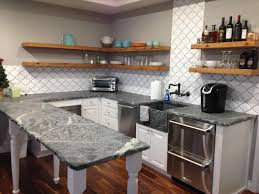 laminate countertops money with sheets they look awesome kitchen