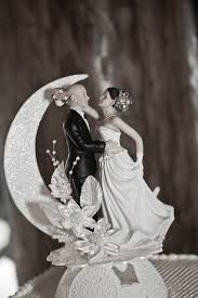 bald groom cake topper bald groom cake topper from your cake topper on etsy http www