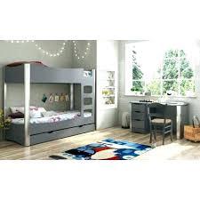 lit superpos combin bureau lit combin mezzanine affordable lit mezzanine combine ikea lit