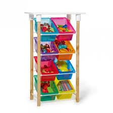 meuble de rangement jouets chambre meuble de rangement jouets chambre kirafes