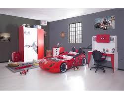 red bedroom sets ferrari cat red car bedroom set boys bedroom set