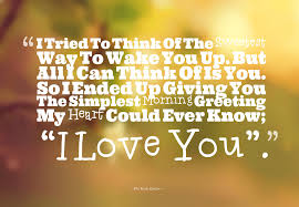 love quotes for him youtube romantic good morning quotes for him download good morning love