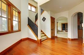 hardwood floor refinishing franklin tn fabulous floors