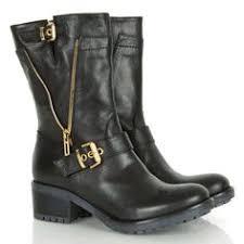 rieker s boots sale s shoes boots sale kaiser rieker lotus gabor skechers