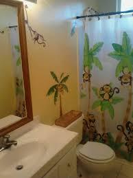 safari bathroom ideas the 25 best safari bathroom ideas on bigfoot toys
