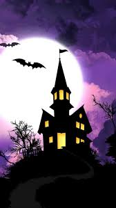 live halloween wallpaper 110 best halloween and spooky wallpaper images on pinterest