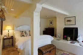 historic retreats clifton inn in charlottesville virginia old