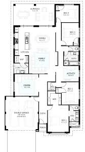 four bedroom floor plans two bedroom home plans four bedroom home plans preview a 4 bedroom